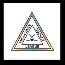 Tri County Hockey League